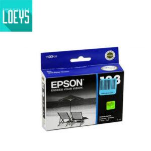 TINTA EPSON T133220-AL