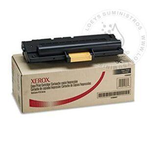 Toner Xerox 113R00667 Para Workcentre PE16 3500 Pag