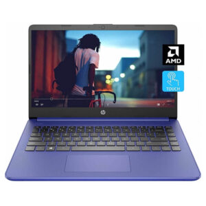 LAPTOP HP 14-FQ0040NRZX