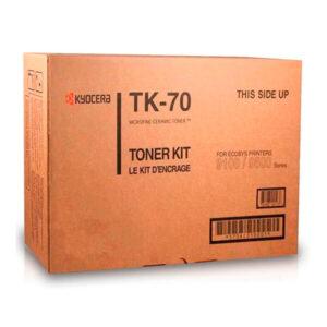TONER KYOCERA TK-70