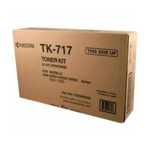 TONER KYOCERA TK-717