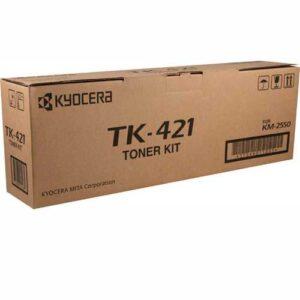 TONER KYOCERA TK-421
