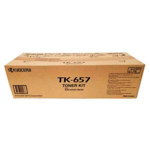 TK-657