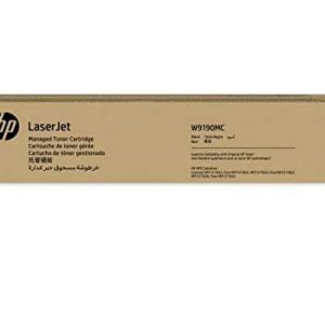 TONER HP W9190MC