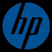 MARCA-HP-170x170
