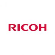 RICOH-LOGO-170x170